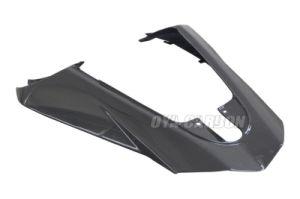 Carbon Fiber Tail Parts for Kawasaki Z1000 2010-2013 pictures & photos