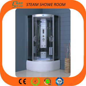 Steam Shower Room S-8801 pictures & photos