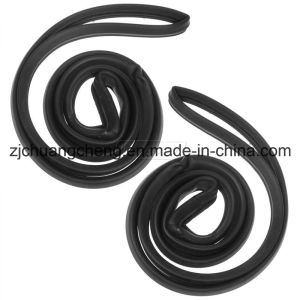 China OEM Car Door Rubber Seals