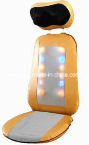 Swing Massage Cushion with Heating
