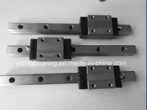 Linear Motion Bearing Brh30b Linear Block Bearings for CNC Machine pictures & photos