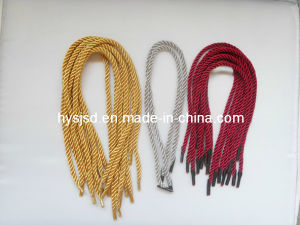 World Wide Popular Handle Bag Rope pictures & photos