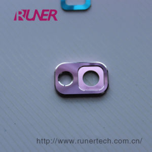 Digital Product Aluminum CNC Products pictures & photos
