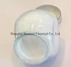 Fluorographite Polymer Manufacturer (CAS: 51311-17-2)
