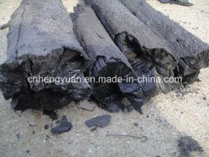 Big Output Biomass Wood Carbonization Charcoal Furnace pictures & photos