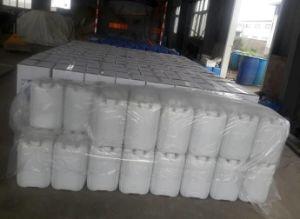 Herbicide Glyphosate 41%SL/ 480G/LSL/ 74.7SG pictures & photos