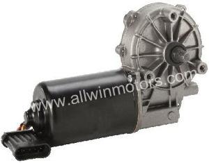 Valeo Motor 403945 24V (AW-0011)