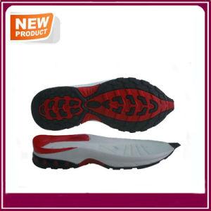 Fashion Shoes Sole Sport Shoes Outsole pictures & photos