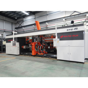 One Stage Radial Passenger PCR Tyre Building Machine