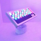 Square Wall Washer Lamp/LED Wall Washer Lamp/Landscape Lighting pictures & photos
