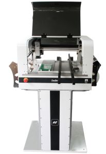 SMT Pick and Place Machine Neoden4 with Vision Camera pictures & photos