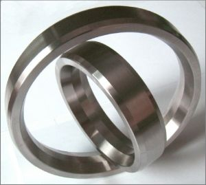 RX Series Ring Joint Gasket for Oil Seal pictures & photos