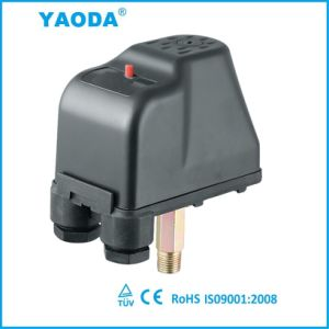 Pressure Switch Pressure Control (SK-13) pictures & photos