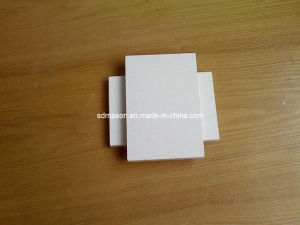 High Quality Magnesium Oxide Fireproof Board for Drywall pictures & photos