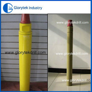 Qualified High Air Pressure Gl360 DTH Hammer, Water Well Drilling Hammer pictures & photos