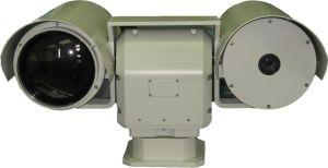 Sheenrun Dual Sensor Military Thermal Imager pictures & photos