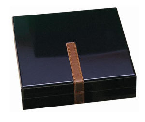 Wood Storage Box, Coin Gift Box, Jewelry Case, Watch Pack Box (lw011) pictures & photos