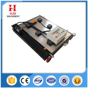 High-Grade Automatic Movable Clothes Drying Machine pictures & photos