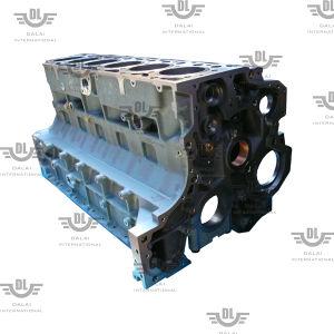 Diesle Engine Deutz Bf4m1013 Cylinder Block pictures & photos