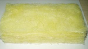 Fiberglass Acoustic Interior Wall Panel for Bathroom/Kitchen Decorative pictures & photos