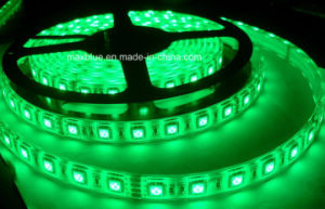 IP68 Waterproof RGB LED Strip Light pictures & photos