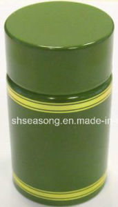 Plastic Lid / Bottle Cap / Wine Bottle Cover (SS4115-7) pictures & photos