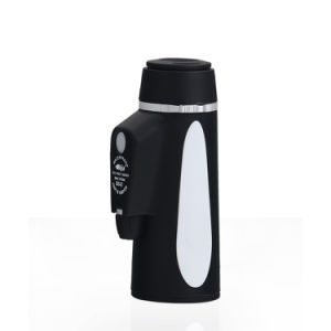 Bijia 10X42 Waterproof Single Binoculars