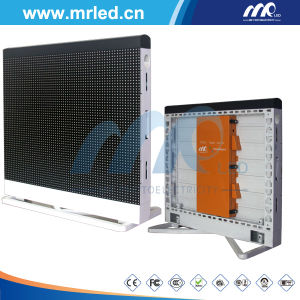 Outdoor LED Display for Sports Advertising pictures & photos