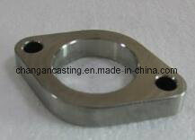 Auto Parts Stainless Steel Casting CNC Machining Parts pictures & photos