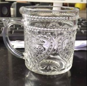 Wholesale Hot Drinking Class Beer Cup Glass Mug with High Quality Glassware Kb-J00179 pictures & photos