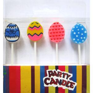 Art/Craft Candles (GYCE0245)