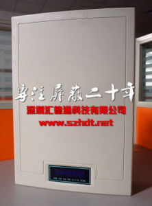 8-Channel Desktop High Power Cellular Phone Signal Jammer/Blocker pictures & photos