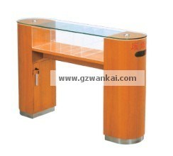 Writing Counter (ZH-LC04)