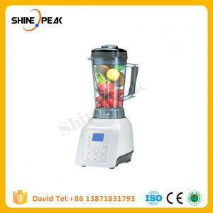 Glass Mug Juicer Blender Personal Blender pictures & photos