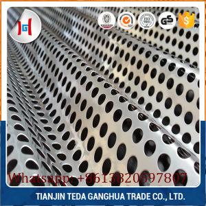 1050 Aluminum Sheet pictures & photos