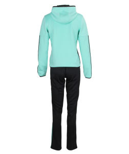 New Tracksuits Designer Ladies Tracksuits Top Design Tracksuit pictures & photos