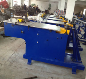 Fe1200 Elbow Pipe Forming Machine pictures & photos