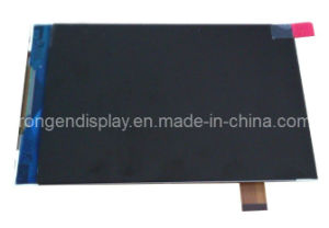 Rg-Hj050na-06A 5inch High Quality Digital TFT LCD Screen pictures & photos