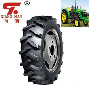 Farm Tyre, Tractor Tyre and Irrigation Tyre Supplier