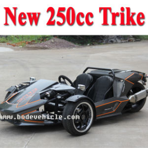 New 250cc Racing Quad ATV pictures & photos