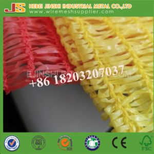 Cheap HDPE Agricultural Farming Roof Green Sun Shade Net pictures & photos