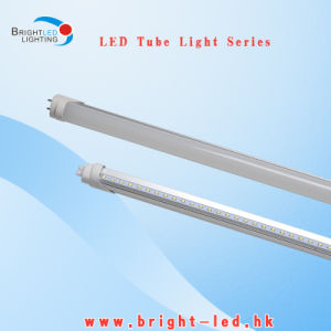LED Fluorescent Tube Replacement T8 LED Tube pictures & photos