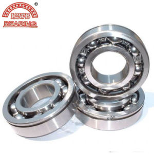 Large Size Deep Groove Ball Bearings (6330, 6332) pictures & photos