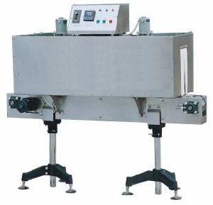 Yupack Automatic 200m Sleeve Label Applicator/Esleeve Labeling Machine/Labeling Machine pictures & photos