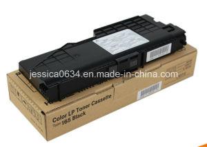 Compatible Ricoh Color Lp Toner Cassette Type 165 (Original) for Ricoh Aficio Cl3500 pictures & photos