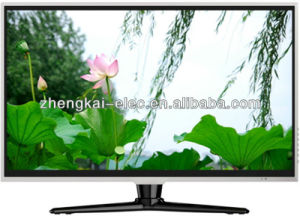"32"" Hot Sell TV/32"" Dled TV/32"" Eled TV pictures & photos"