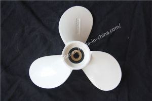OEM YAMAHA Propeller for 4-6HP7 1/2X7-Ba Aluminum Alloy Material Propeller pictures & photos