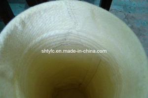 Fiberglass Needle Felt Filter Cloth (TYC-990) pictures & photos