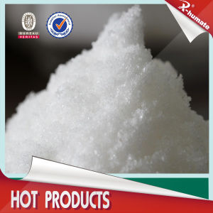 X-Humate Chemical Series Ammonium Zinc Chloride (ZnCl2: 45%, NH4Cl: 55%) pictures & photos