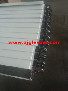 Ceiling Tee Runner Suspended Ceiling Grid pictures & photos